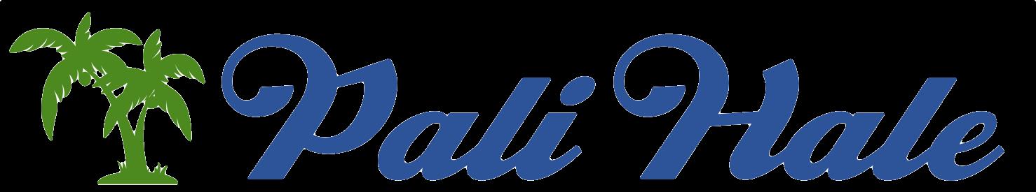 Pali Hale