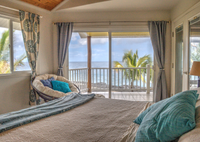 master suite 1 hdr